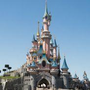 Disneyland Paris : voilà ce qui change à cause de l'épidémie de Coronavirus