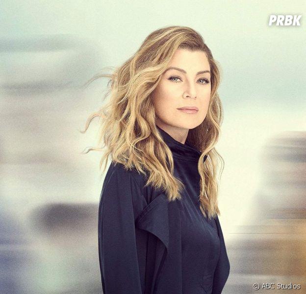 Grey's Anatomy saison 16 : 5 choses que vous allez voir