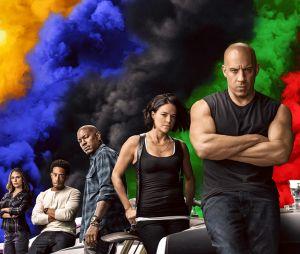 Fast and Furious 9 : la sortie du film en 2020 annulée à cause du Coronavirus