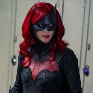 Batwoman saison 1 : une membre de l'équipe gravement blessée après un accident sur le tournage
