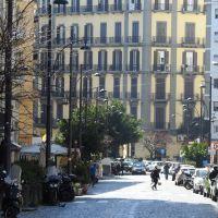 Confinement : musique, gym à distance... Italiens et Espagnols donnent l'exemple pour bien le vivre