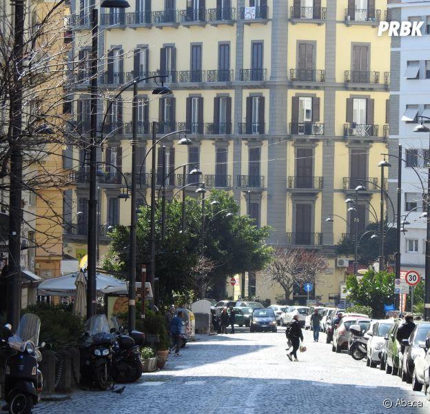 Coronavirus : Comment les Italiens et Espagnols font face au confinement