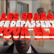 Flashmob de Stromae pour ELA à Disneyland Paris ... inscrivez-vous