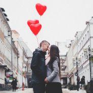 Et si le confinement aidait finalement les célibataires à trouver le vrai amour ?