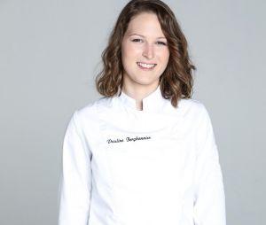 Pauline Berghonnier (Top Chef 2020) éliminée : la brigade de Michel Sarran subi un nouveau départ