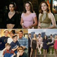 Charmed, Malcolm, Gossip Girl... 10 anciennes séries à (re)voir pendant le confinement