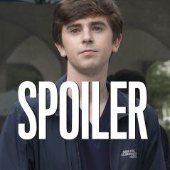 """Good Doctor saison 3 : """"vous allez pleurer"""", final mortel à venir, tout va changer pour les médecins"""