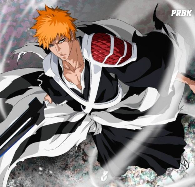 https://static1.purebreak.com/articles/2/19/27/72/@/711409-bleach-de-retour-tite-kubo-mangaka-s-diapo-2.jpg
