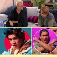 The Circle Game : mamies, influenceurs... les candidats français dévoilés (bande-annonce)