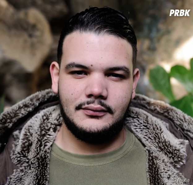 Sadek libre : le rappeur qui est accusé d'avoir agressé Bassem Braïki est sorti de prison, mais placé sous contrôle judiciaire
