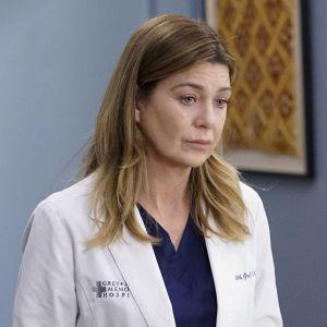 Grey's Anatomy saison 16 : pas de vraie fin, la série va s'arrêter plus tôt que prévu cette année