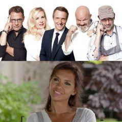 Top Chef 2020, L'amour est dans le pré 2020... M6 fait le point sur ses émissions face au virus