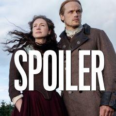 Outlander saison 5 : mort d'un personnage culte dans l'épisode 7, son interprète se confie