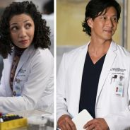 Good Doctor saison 4 : Carly Lever et Alex Park absents de la suite ? On a la réponse