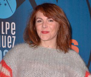 """Anne-Elisabeth Blateau (Scènes de ménages) atteinte du coronavirus : """"J'étais un peu dans le déni"""""""
