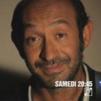 Qui sera le meilleur sosie ... sur TF1 ce soir ... la nouvelle bande annonce