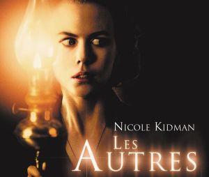 Les Autres : le film d'horreur avec Nicole Kidman aura bientôt un remake