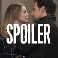 Grey's Anatomy saison 17 : Meredith/DeLuca, épisodes supprimés... les premières pistes sur la suite