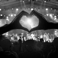 Coronavirus : TikTok lance le festival Music Lives pour ambiancer votre confinement