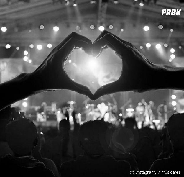 Coronavirus : LiveXLive lance Music Lives, un festival géant sur TikTok, dont les fonds seront reversés à MusiCares