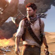 PS4 : Sony offre des jeux gratuitement en plein confinement