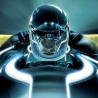 Tron uprising ... les infos sur la série télé adaptée de la saga Tron