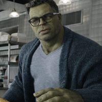 Hulk : bientôt un film solo pour le héros de Marvel ? Mark Ruffalo est prêt