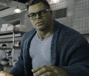 Hulk : bientôt un film solo pour le héros ? Mark Ruffalo est prêt