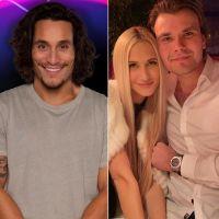The Circle Game : Romain a-t-il rencontré la vraie Valeria ? Maxime répond