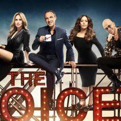 The Voice 2020 : quand auront lieu la demi-finale et la finale ? Le message de Nikos Aliagas