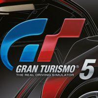 Gran Turismo 5 ... la date était fausse