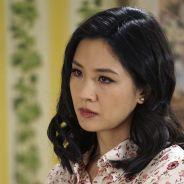 Bienvenue chez les Huang : ce moment où Constance Wu (Jessica) a vraiment déçu les fans