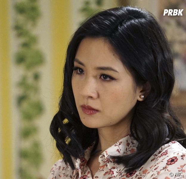 Bienvenue chez les Huang : Constance Wu (Jessica) détestée des fans ? Ce moment où l'actrice a déçu tout le monde