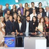 """TPMP : un ex chroniqueur """"très mal à l'aise"""" balance sur Cyril Hanouna et l'émission"""