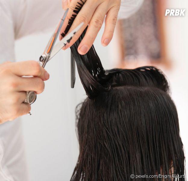 Déconfinement : voilà pourquoi le prix des coiffeurs va augmenter
