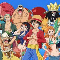 One Piece : Eiichiro Oda fait le point sur le manga et sa santé face au Coronavirus