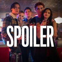 Riverdale saison 5 : drames pour les couples, départs retardés... les premières infos sur la suite