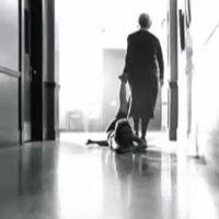 Smallville saison 10 ... 2 extraits de l'épisode avec Teri hatcher