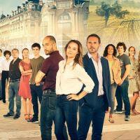 Un si grand soleil : la date de retour sur France 2 dévoilée ?