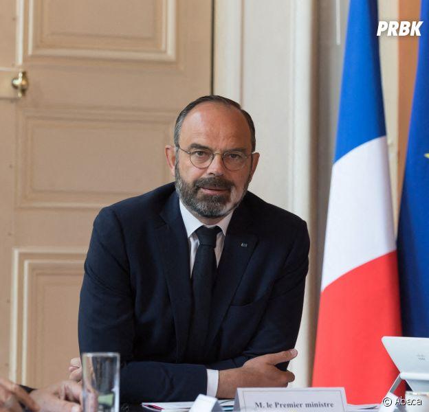 Edouard Philippe assure que les Français pourront partir en vacances cet été