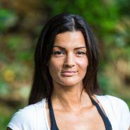 Koh Lanta 2020 : Jessica dévoile les coulisses de la résidence du jury final