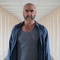 Dérapages : la folle série d'Eric Cantona inspirée... d'une histoire vraie