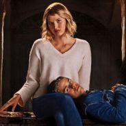The Order saison 2 : la date de sortie dévoilée par Netflix