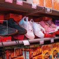 Digger : l'appli pour t'aider à identifier toutes les sneakers