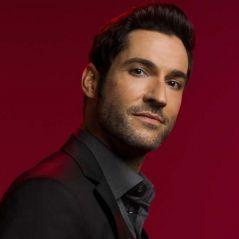 Lucifer saison 6 : Tom Ellis finalement au casting ? Il aurait signé le contrat