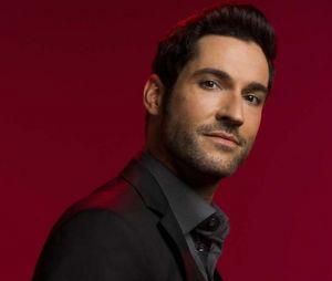 Lucifer saison 6 : Tom Ellis serait bien au casting, il aurait finalement accepté le contrat