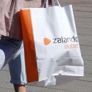 Zalando s'engage : le site ne vendra plus que des marques eco-friendly à partir de 2023