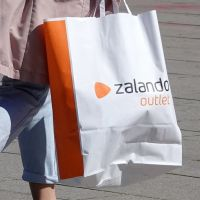 Zalando s'engage : le site ne vendra plus que des marques eco-friendly à partir de 2023