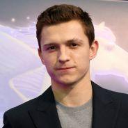 Tom Holland de nouveau en couple après sa rupture avec Olivia Bolton ?
