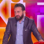 TPMP : Cyril Hanouna dévoile la date de fin de saison et les nouveaux chroniqueurs de l'an prochain
